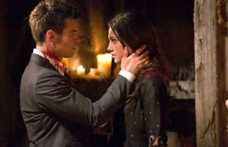The Originals Season 1 Episode 22-2