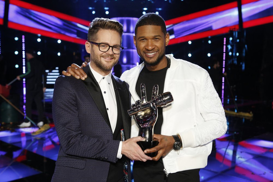 The Voice 2014 Season 6 Spoilers: Josh Kaufman Wins, But Does It Matter?