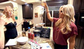 wap-real-housewive-of-orange-county-season-9-tamra-wants-another-baby