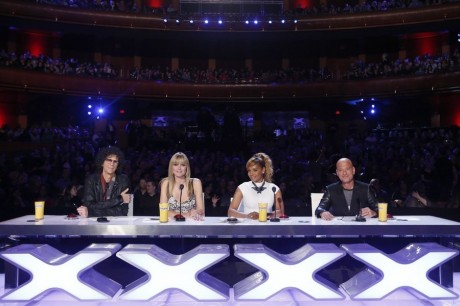 America's Got Talent – Season 9