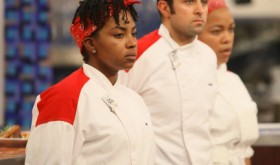 Hell's Kitchen 2014 Spoilers - Week 15 Preview