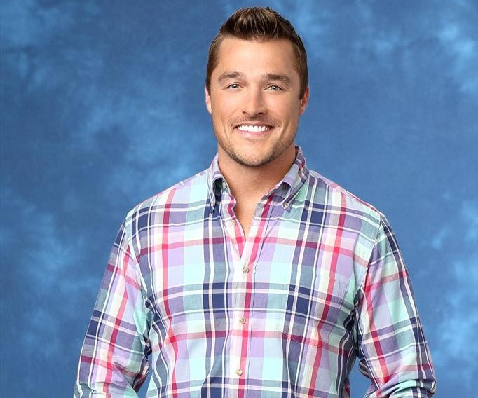 The Bachelorette 2014 Spoilers – Chris Soules