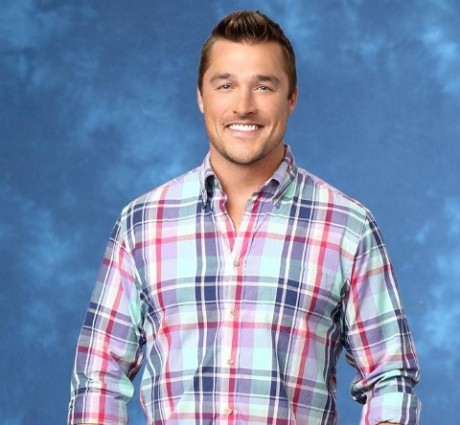 we announced earlier the final four men on the bachelorette