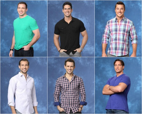Who Got Eliminated On The Bachelorette 2014 Tonight? Week 7