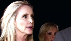 140703_2796256_Next_on__RHOC__Dinner_Party_Debacle_