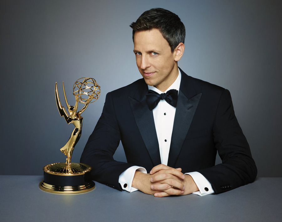 2014 Primetime Emmy Awards: Nominees Announced