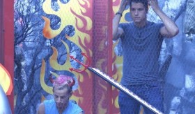 BB16-Cody and Frankie 2-3
