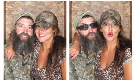 BB16-Donny and Brittany-Crop