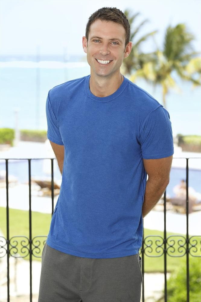 Bachelor-in-Paradise-Spoilers- ...