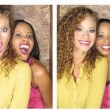 Big Brother 2014 Spoilers - Week 3 Photo Booth Shenanigans