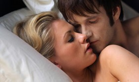 Bill and Sookie Season 7