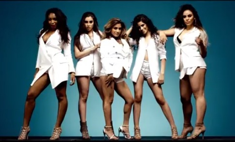 Fifth Harmony New Single and Video for 'Bo$$' (VIDEO)