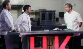 Hell's Kitchen 2014 Spoilers Season 12 Finale Preview – A Winner Is Chosen! (VIDEO)