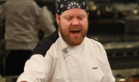 Hell's Kitchen 2014 Spoilers Week 19 Preview – Top 4 Sneak Peek (VIDEO)