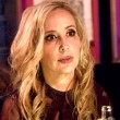 RHOC 2014 Episode 15 recap
