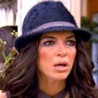 Real Housewives of New Jersey 2014 episode 3 recap