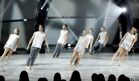 So You Think You Can Dance 2014 Live Recap Top 14 Perform! (VIDEOS)