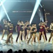 So You Think You Can Dance 2014 Spoilers - Top 14 Predictions