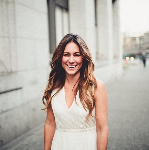 The Bachelor 2014 Spoilers: Renee Oteri Pregnant!