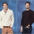 The Bachelorette 2014 Spoilers - Team JJ or Team Andrew