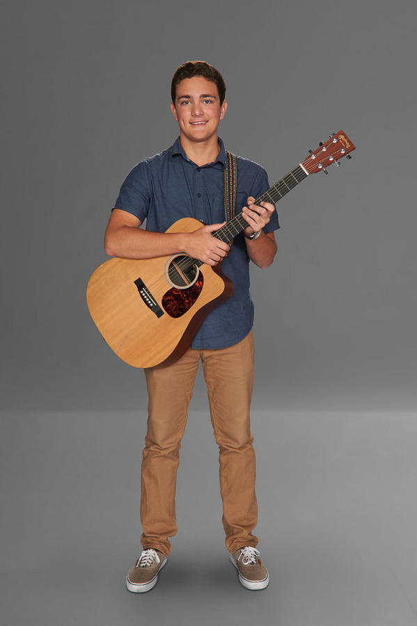 Beautiful For Americas Got Talent Young Contestant Jaycob Curlee, Life Has Been Anything But Easy Over The Years Given The Fact That His Drug Addict Parents Were Constantly Imprisoned For Illegal Substance Abuse, A 5 Year Old Jaycob And His