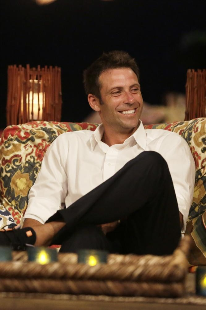 Bachelor-in-Paradise-2014- ...