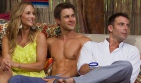 Bachelor in Paradise 2014 Week 3