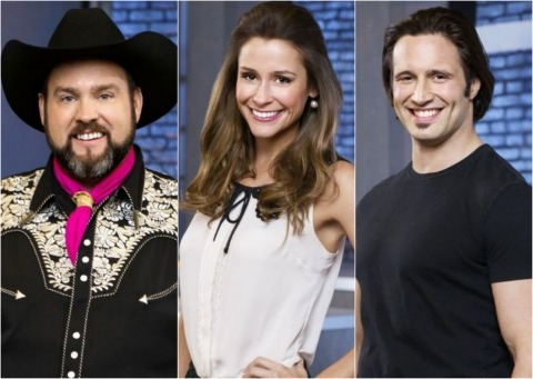Who Won Next Food Network Star 2014 Tonight? Season 10 Finale
