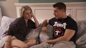 "Married At First Sight Recap: S1 E8: ""Conflict & Resolution"""
