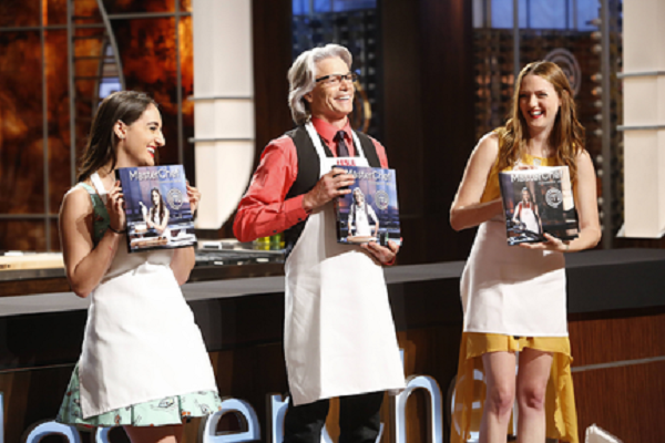 MasterChef 2014 Season 5 Spoiler: Week 17 Predictions – Who Will Win?