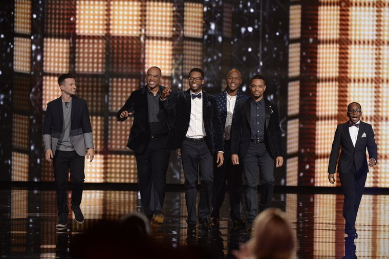 AGT 2014 Live Recap: Finale Results – The Winner Is…