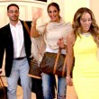 Real housewive of new jersey 2014 episode 11 recap