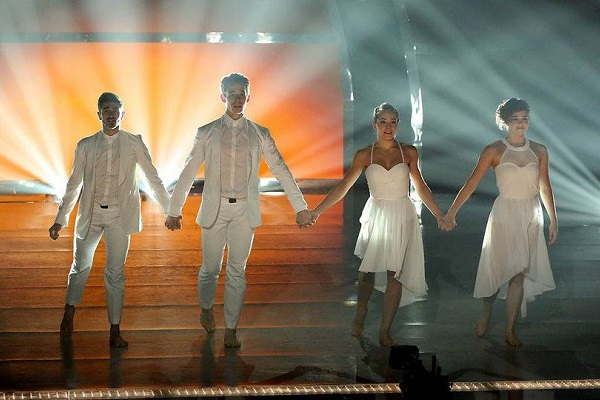 So You Think You Can Dance 2014 Finale: Live Recap – Who Won SYTYCD?