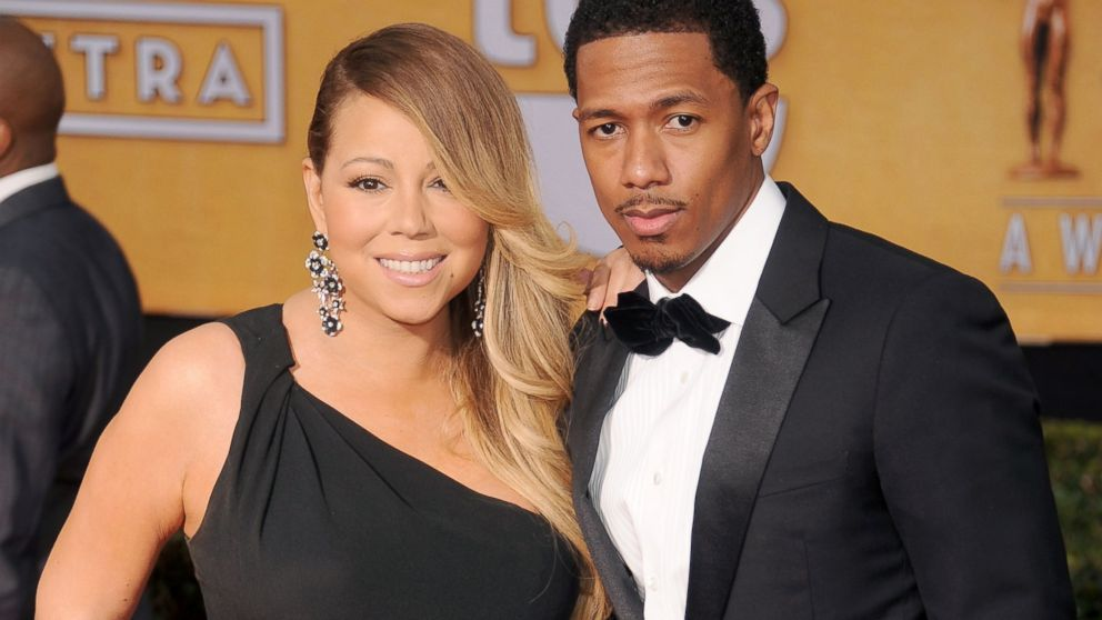 Will Nick Cannon and Mariah Carey Divorce Affect the Real Husbands of Hollywood Season 3 Premiere?
