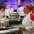 Hell's Kitchen Season 13 Spoilers Week 5 - 14 Chefs Compete! (VIDEO)