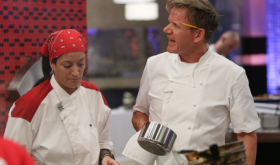 Hell's Kitchen 2014 Spoilers - Week 7 Preview 4