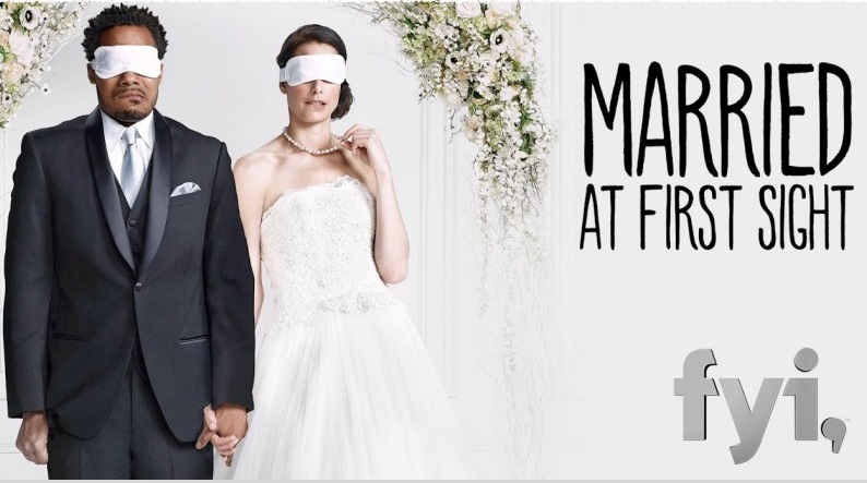 Married At First Sight Spoilers: Season 2 Casting Now Open!