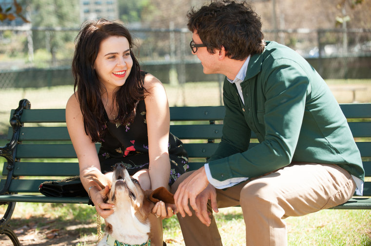 Parenthood 2014 Season 6 Spoilers: Episode 5 Recap – Julia Moves On