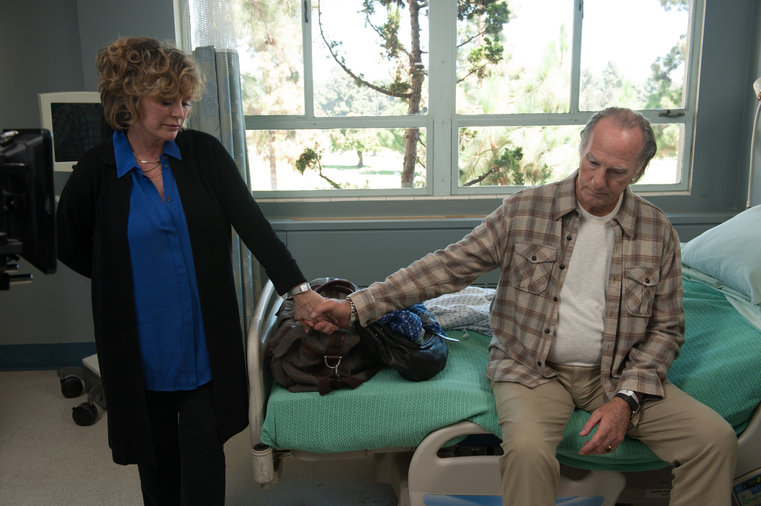 Parenthood 2014 Season 6 Spoilers: Episode 3 Recap – Zeek's Surgery