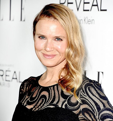 Renee Zellweger Now | Gossip and Gab