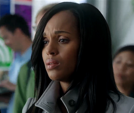 Send My Love Capítulo 12 Scandal-4x01-Olivia-after-Huck-talks-to-her