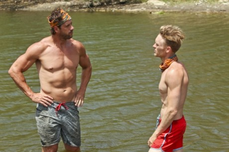 Survivor 2014 Season 29 Spoilers – Week 3 Preview 14