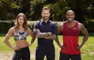 The Biggest Loser 2016 Spoilers: Season 17 Contestants (PHOTOS)
