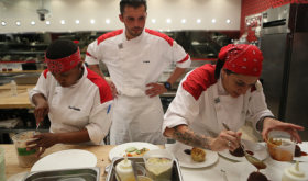 Hell's Kitchen 2014 Spoilers - Week 7 Preview 7