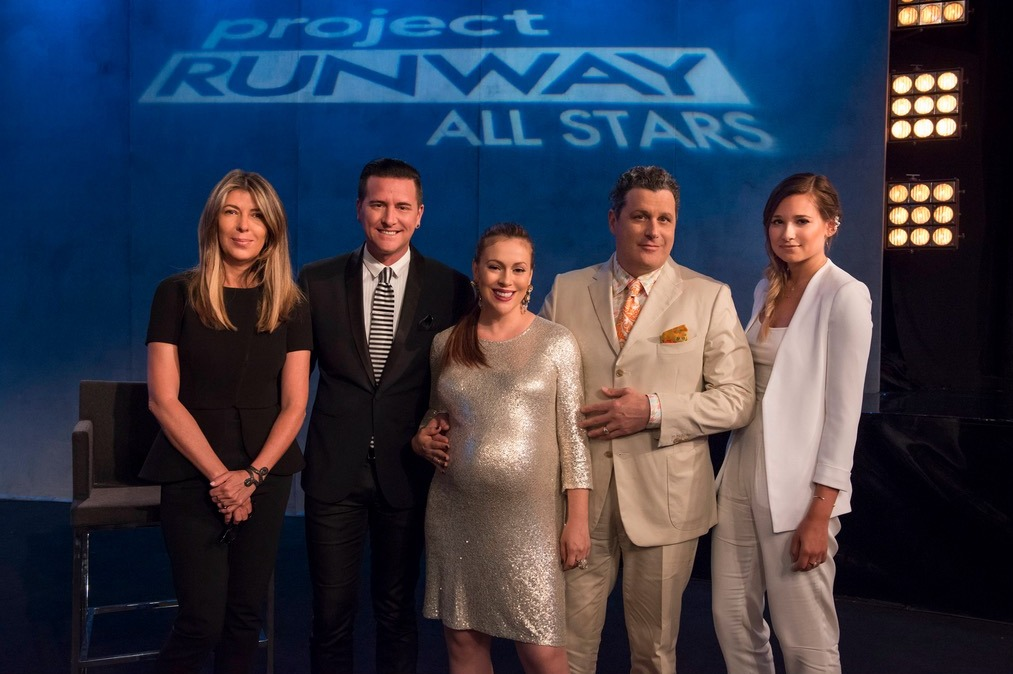 all stars project Watch project runway all stars online stream episodes of project runway all stars instantly.