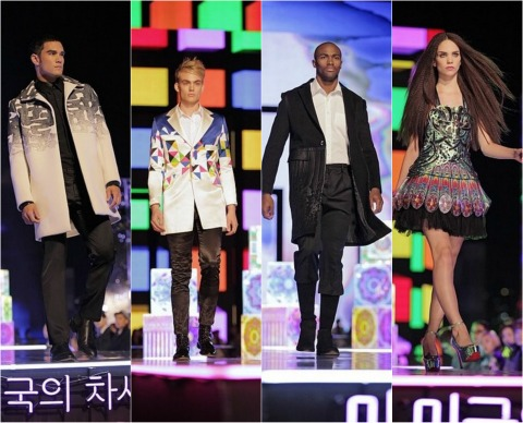 americas next top model season 20 results male models