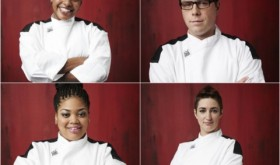 Hell's Kitchen 2014 Season 13 Spoilers - Finale Predictions