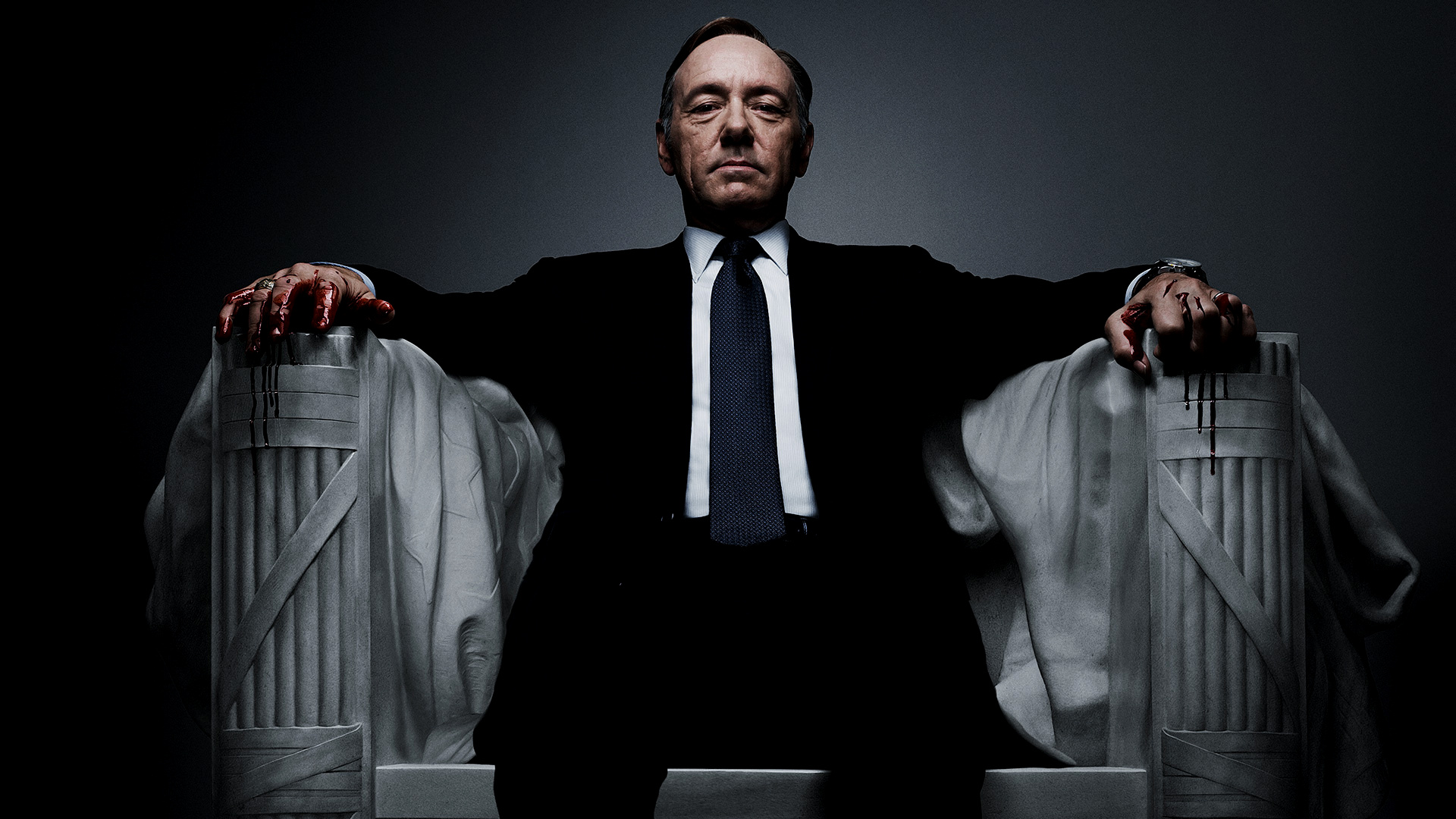 House of Cards Season 3 Premiere Date Announced