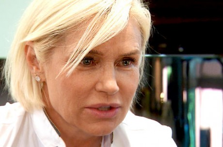 2014 recap to find out what happens with yolanda foster s daughter