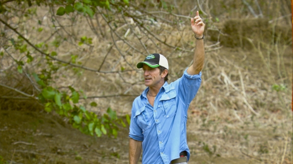 Survivor 2014 Spoilers: Week 12 Predictions – Who Goes Home?